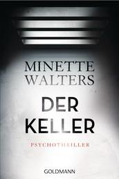 Der Keller - Psychothriller