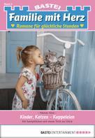 Marion Alexi: Familie mit Herz - Folge 05 ★★★★★