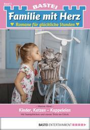 Familie mit Herz - Folge 05 - Kinder, Katzen - Kuppeleien