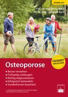 R. Bartl: Osteoporose
