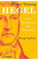 Klaus Vieweg: Hegel ★★★★★