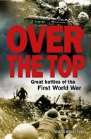 Martin Marix Evans: Over The Top