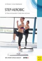 Iris Pahmaier: Step-Aerobic ★★★★
