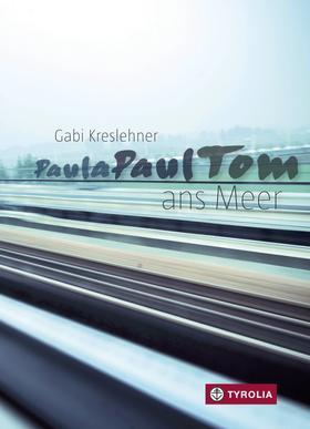 PaulaPaulTom ans Meer