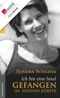 Sandra Schadek: Ich bin eine Insel ★★★★★