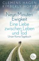 Clemens Hagen: Neun Minuten Ewigkeit ★★★★