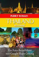 Roman Plesky: Thailand Rundreise ★★