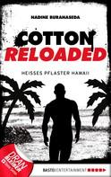 Nadine Buranaseda: Cotton Reloaded - 41 ★★★★★
