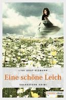 Lisa Graf-Riemann: Eine schöne Leich ★★★
