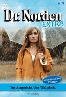 Joe Juhnke: Die großen Western 289