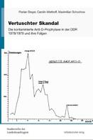 Maximilian Schochow: Vertuschter Skandal