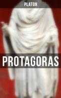 Platon: Protagoras