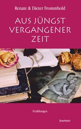 Aus jüngst vergangener Zeit - Erzählung, DDR, Blindheit