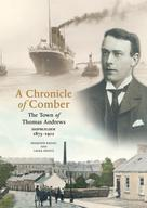 Desmond Rainy: A Chronicle Of Comber