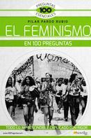 Pilar Pardo Rubio: El feminismo en 100 preguntas