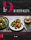 ZS Verlag GmbH: Das perfekte Dinner ★★★★