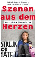Greta Thunberg: Szenen aus dem Herzen ★★★