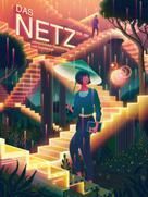 Philipp Otto: Das Netz 2016/2017 ★★★