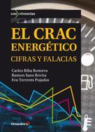 Carles Riba Romeva: El crac energético