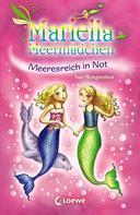 Sue Mongredien: Mariella Meermädchen 2 - Meeresreich in Not ★★★★★