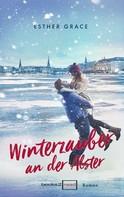 Esther Grace: Winterzauber an der Alster ★★★★