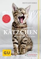 Brigitte Eilert-Overbeck: Verspielte Kätzchen