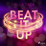 Beat it up (Stars and Lovers 1)