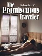 Sebastian Venable: The Promiscuous Traveler