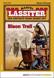 Lassiter 2379 - Western - Bison Trail