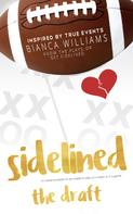 Bianca Williams: Sidelined ★