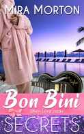 Mira Morton: Bon Bini. When Love rocks