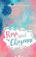 Barbara Zimmermann: Rosa und Cheyenne ★★★★★