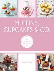 Muffins, Cupcakes & Co.