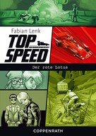 Fabian Lenk: Top Speed - Band 2 ★★★★★