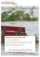 """Dieter Lohmann: """"Land unter"""""""