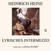 Lyrisches Intermezzo