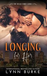 Longing for Her: Risso Family 2