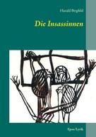 Harald Birgfeld: Die Insassinnen
