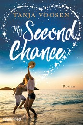 My Second Chance - Roman