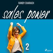 Sales Power 2