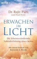 Rajiv Parti: Erwachen im Licht ★★★★