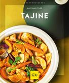 Martina Kittler: Tajine ★★★