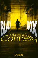 Michael Connelly: Black Box ★★★★