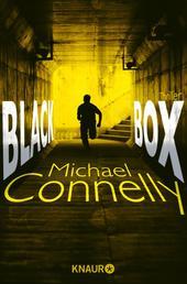 Black Box - Thriller