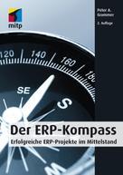 Peter Grammer: Der ERP-Kompass