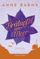 Anne Barns: Bratapfel am Meer (Neuausgabe) ★★★★