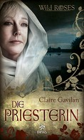 Claire Gavilan: Die Priesterin ★★★★★