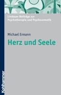 Michael Ermann: Herz und Seele