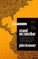 John Brunner: Stand on Zanzibar