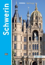 Schwerin - Schwedisch